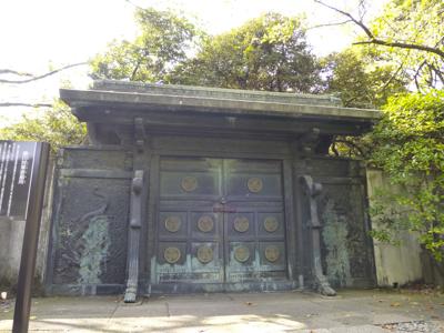増上寺_10.JPG
