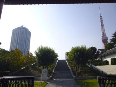 増上寺_19.JPG