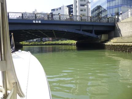 日本橋川_1.JPG