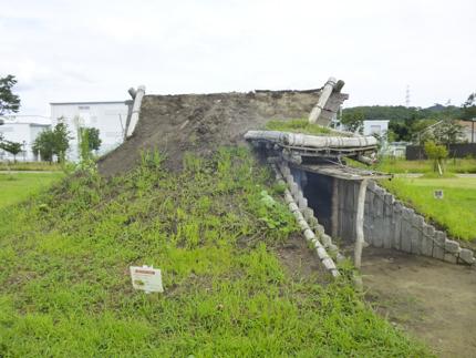 宮畑遺跡の竪穴式住居.jpg
