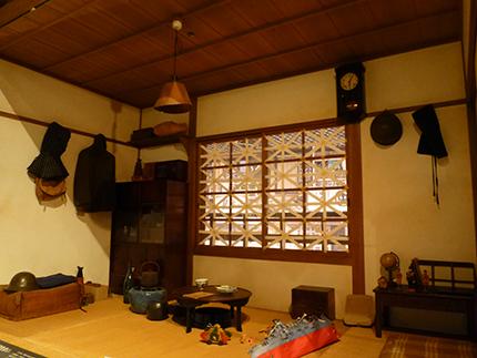昭和初期の家.jpg