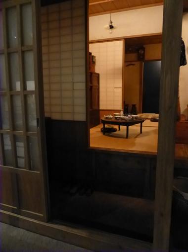 大正時代の家.jpg