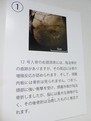 縄文人_13.JPG