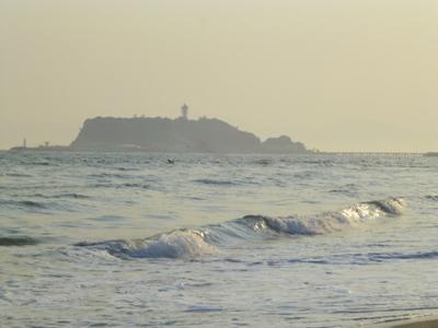 七里ガ浜_6.JPG