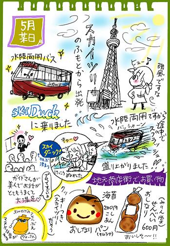 スカイダックバス.jpg