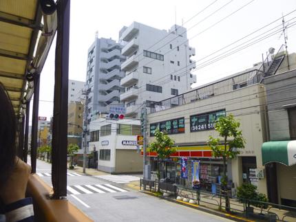 スカイダックバス_27.JPG