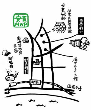 安芸3_map2.jpg