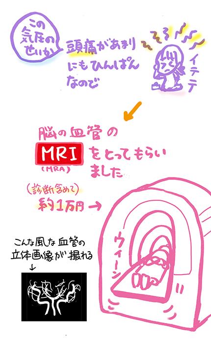 2_ǾMRIweb.jpg