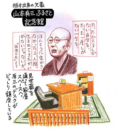 栃木4_山本有三イラスト.jpg