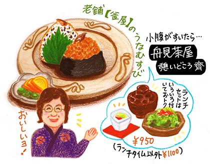 栃木5_舟見茶屋イラスト.jpg