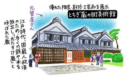 栃木7_美術館.jpg