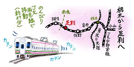 足利2_イラストマップ.jpg