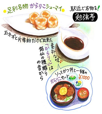 足利5_からりこしゅうイラスト.jpg