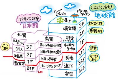 国立科学博4_館内マップ.jpg