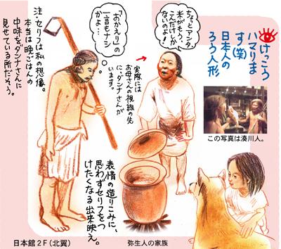国立科学博11_弥生人.jpg