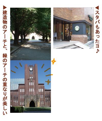 東大10_風景.jpg
