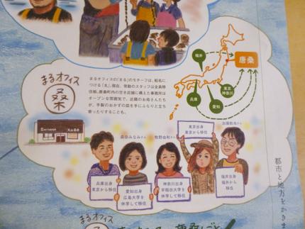 東北食べる通信イラスト_7.JPG