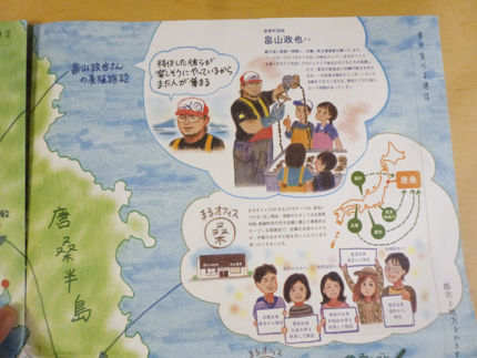 東北食べる通信イラスト_2.JPG
