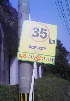 201001101433000.jpg