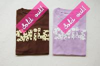smile Tシャツ 100