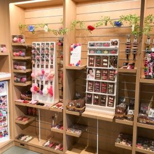 TSUTAYAサンシャイン通り店 pop up store