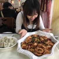 中国広州仕入れ旅