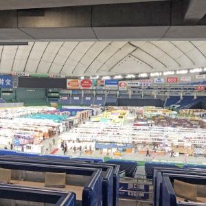 東京キルトフェスティバル2019