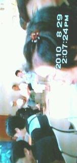 20100829180608.jpg