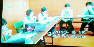 20100916001200.jpg
