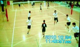 20101024191209.jpg