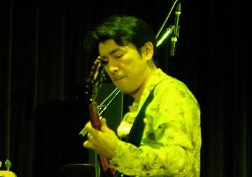 oudan-yamato
