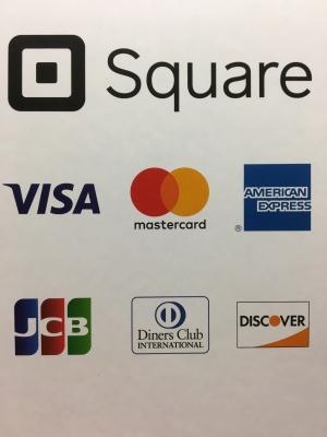 カード会社承認