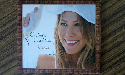Coco/ Colbie Caillat
