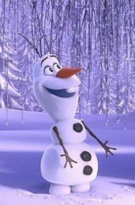雪だるま ピエール瀧