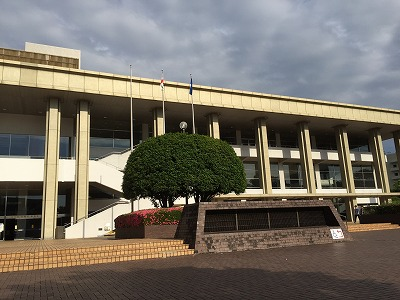 静岡市民文化会館 コンサート YUKI