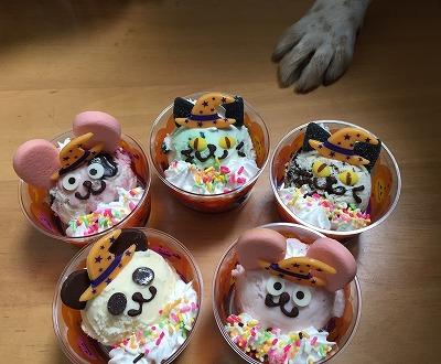 サーティーワン 31 アイス おいしい 可愛い