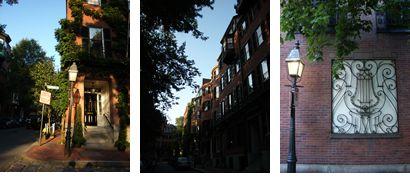 boston13