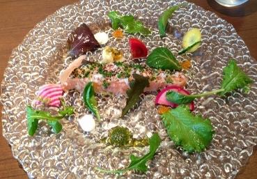 salad (400x300).jpg