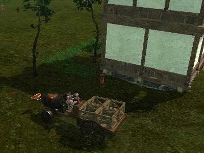 ScreenShot0057 (400x300).jpg