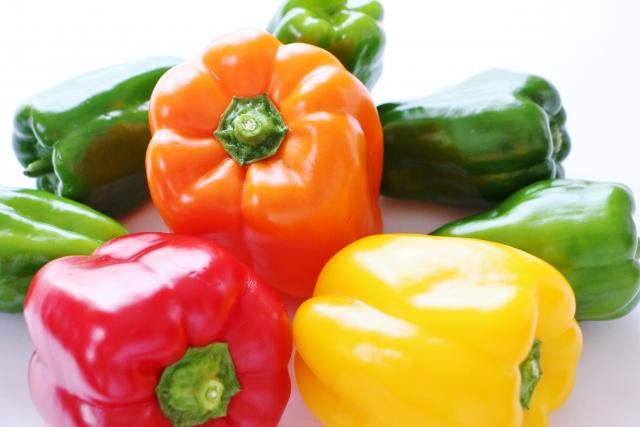 椿乃華オンラインショップ|抗酸化作用のある食材