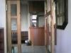 改装前の内玄関