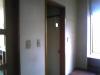 改装前の待合室トイレ