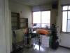 改装工事前の外科室