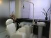 歯科衛生士ユニット タカラ プロフィラックス