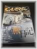 新潟県の女性のための雑誌 キャレル