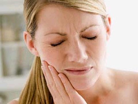 歯の痛み 休日歯科診療