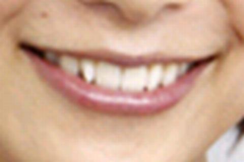 相武紗季 矮小歯 芸能人