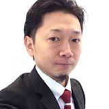食事療法研究家 歯科医師 吉岡秀樹