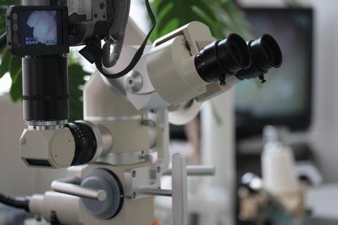 手術用顕微鏡 歯科用顕微鏡 マイクロスコープ