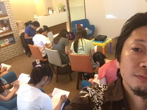 予防歯科クラブ 栄養解析士 養成講座